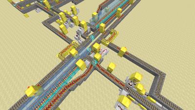 Durchgangsbahnhof (Redstone, erweitert) Bild 2.4.png