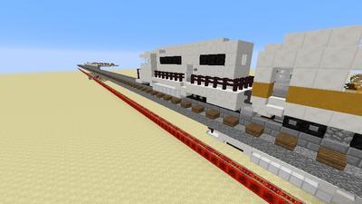 Eisenbahn (Befehle) Bild 6.4.png