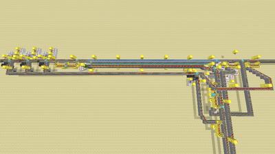 Kombinationsgleis (Redstone) Bild 2.1.png