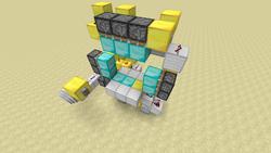 Tür- und Toranlage (Redstone) Animation 9.1.1.png