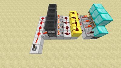 Zufallsgenerator (Redstone) Animation 4.1.3.png