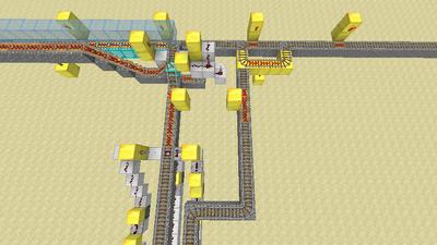 Durchgangsbahnhof (Redstone, erweitert) Bild 1.3.png