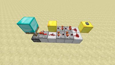 Impulsgeber (Redstone) Bild 4.4.png