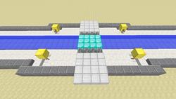 Kanalübergang (Redstone) Bild 1.1.png