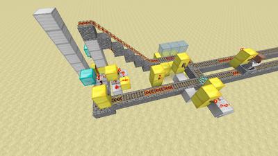 Kopfbahnhof (Redstone) Animation 1.1.7.png