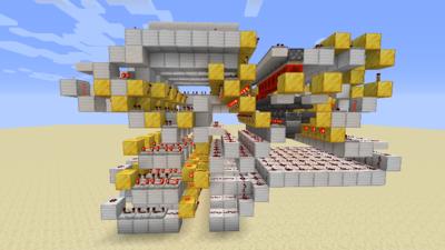 Ofenmaschine (Redstone) Bild 6.3.png