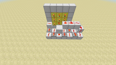 Kombinationsschloss (Redstone) Animation 5.1.9.png
