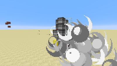 TNT-Kanone (Redstone) Animation 8.1.5.png
