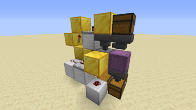 Filtermaschine (Redstone) Bild 5.1.png