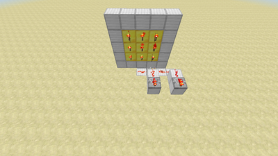 Kombinationsschloss (Redstone) Animation 5.1.3.png