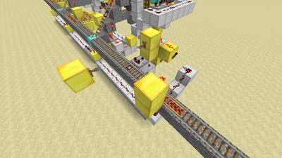 Verbund-Güterbahnhof (Redstone) Bild 1.2.png