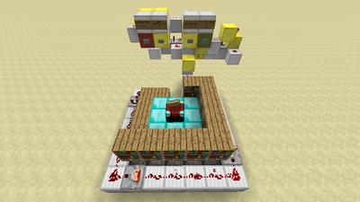 Zaubertischmaschine (Redstone) Animation 2.1.11.png