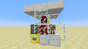 Farm-Element (Redstone) Bild 1.6.png