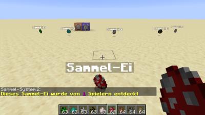Sammel-System (Befehle) Bild 2.1.png