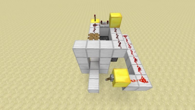 Tür- und Toranlage (Redstone) Animation 5.1.2.png