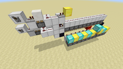 Zähler (Redstone) Animation 6.1.13.png