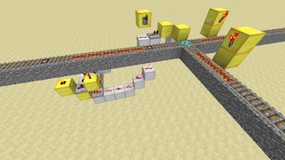 Durchgangsgleis (Redstone) Bild 1.1.png