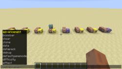 Grund-Element (Befehle) Bild 1.10.png
