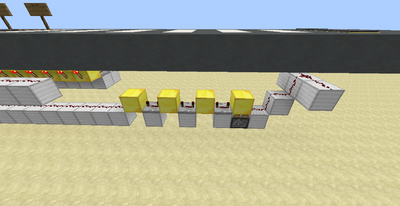 Reittier-Tachometer (Redstone) Bild 2.2.png