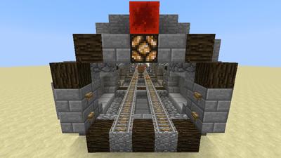 Gleisbrücke und -tunnel (Redstone) Bild 1.4.png
