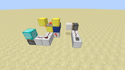Blockupdate-Sensor (Redstone) Animation 1.1.1.png