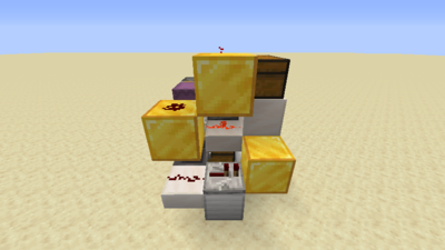 Kisten-Beladestation (Redstone) Bild 1.2.png