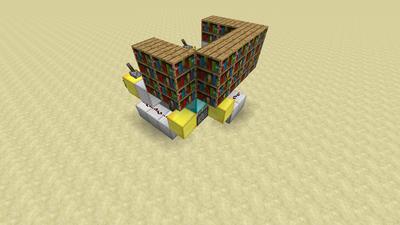 Zaubertischmaschine (Redstone) Animation 1.2.2.png