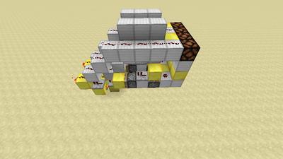 Mehrfachauswahl (Redstone) Bild 1.4.png