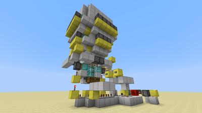 Spawner-Dropfarm (Redstone) Bild 2.2.png