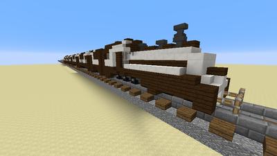 Eisenbahn (Befehle) Bild 5.1.png