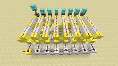 Kodierer und Dekodierer (Redstone) Bild 1.4.png