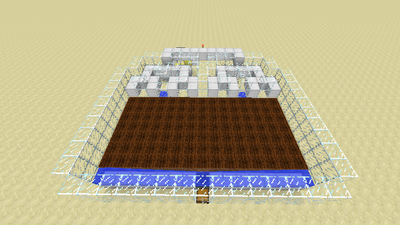 Feldfruchtfarm (Redstone) Animation 2.1.5.png