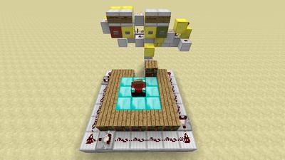 Zaubertischmaschine (Redstone) Animation 2.1.2.png