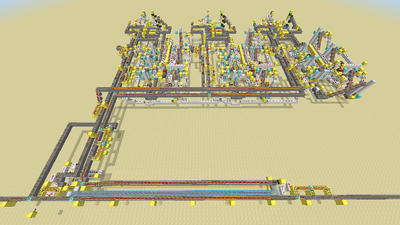 Verbund-Rangierbahnhof (Redstone, erweitert) Bild 1.1.png