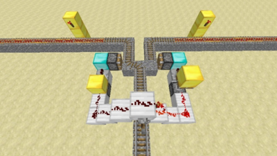 Weiche (Redstone) Animation 2.1.1.png