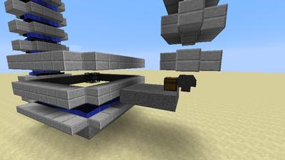 Spawner-Dropfarm (Mechanik) Bild 2.5.png