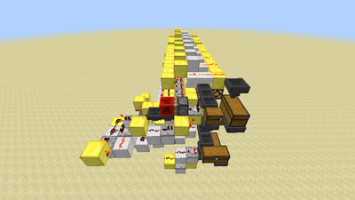 Braumaschine (Redstone) Animation 2.1.2.png