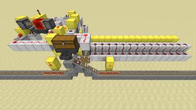 Güter-Beladegleis (Redstone) Animation 2.1.1.png
