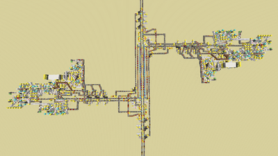 Kombinationsbahnhof (Redstone) Bild 2.1.png