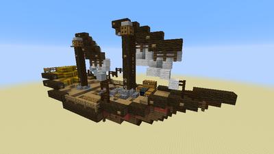 Schiff (Befehle) Bild 1.2.png