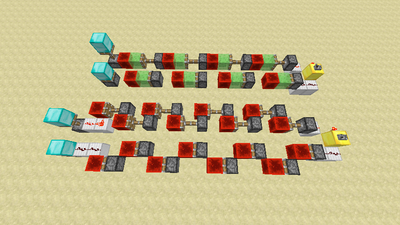 Signalleitung (Redstone) Animation 7.1.1.png