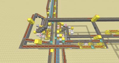 Verbund-Rangierbahnhof (Redstone, erweitert) Bild 3.2.png