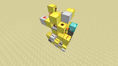 Kolben-Verlängerung (Redstone, erweitert) Bild 2.1.png