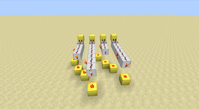 Kombinationsschloss (Redstone) Animation 3.3.3.png
