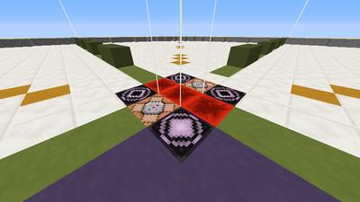 Konstruktionsgerüst (Befehle) Bild 3.1.png