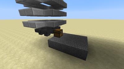 Spawner-Dropfarm (Mechanik) Bild 3.4.png