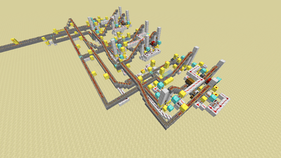 Verbund-Kopfbahnhof (Redstone) Bild 3.1.png