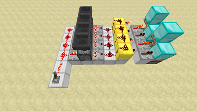 Zufallsgenerator (Redstone) Animation 4.1.4.png