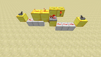Signalleitung (Redstone) Animation 5.1.3.png