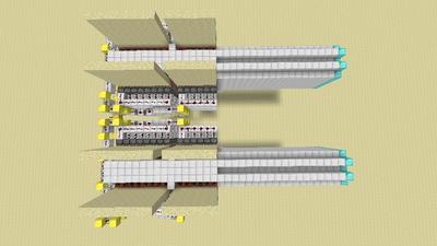 TNT-Kanone (Redstone, erweitert) Bild 2.6.png